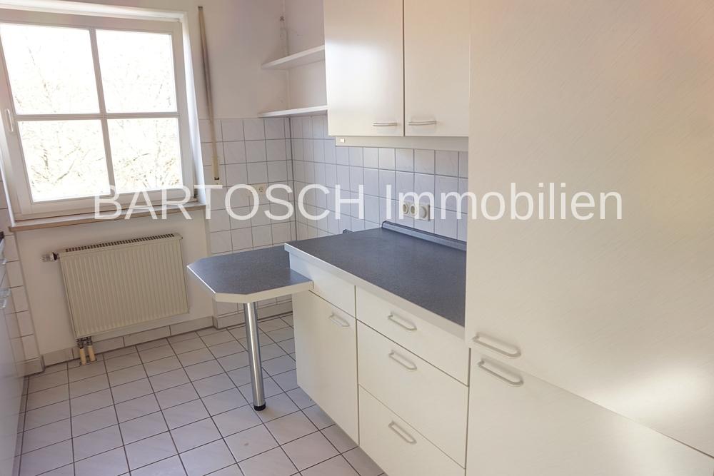 Küche2-
