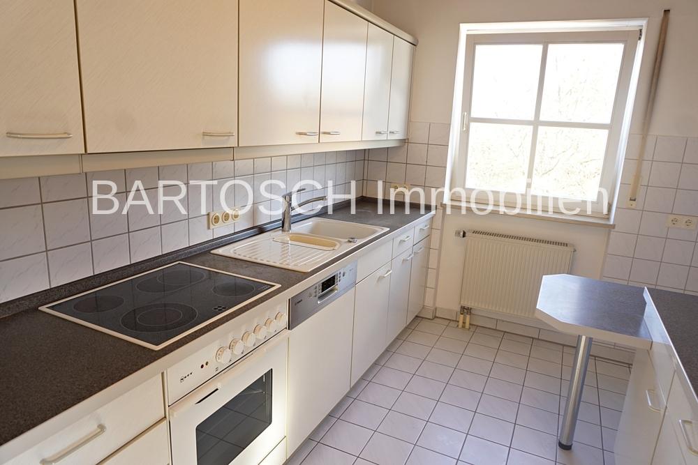 Küche1-